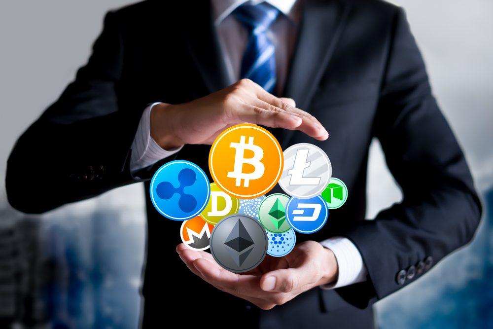 ministerio-monedas-virtuales-europa