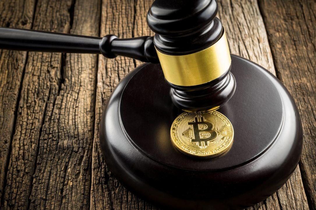 Tribunal-Rusia-Bitcoin- Propiedad