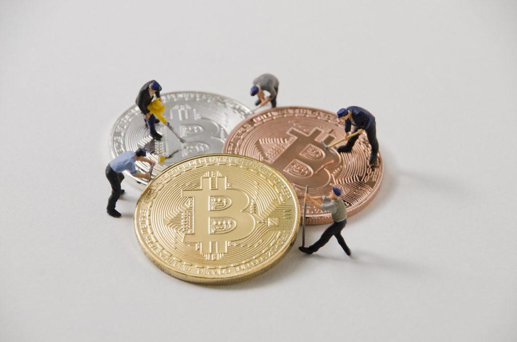 bitinka-bitcoin cash-bitcoin gold-segwit-bitcoin