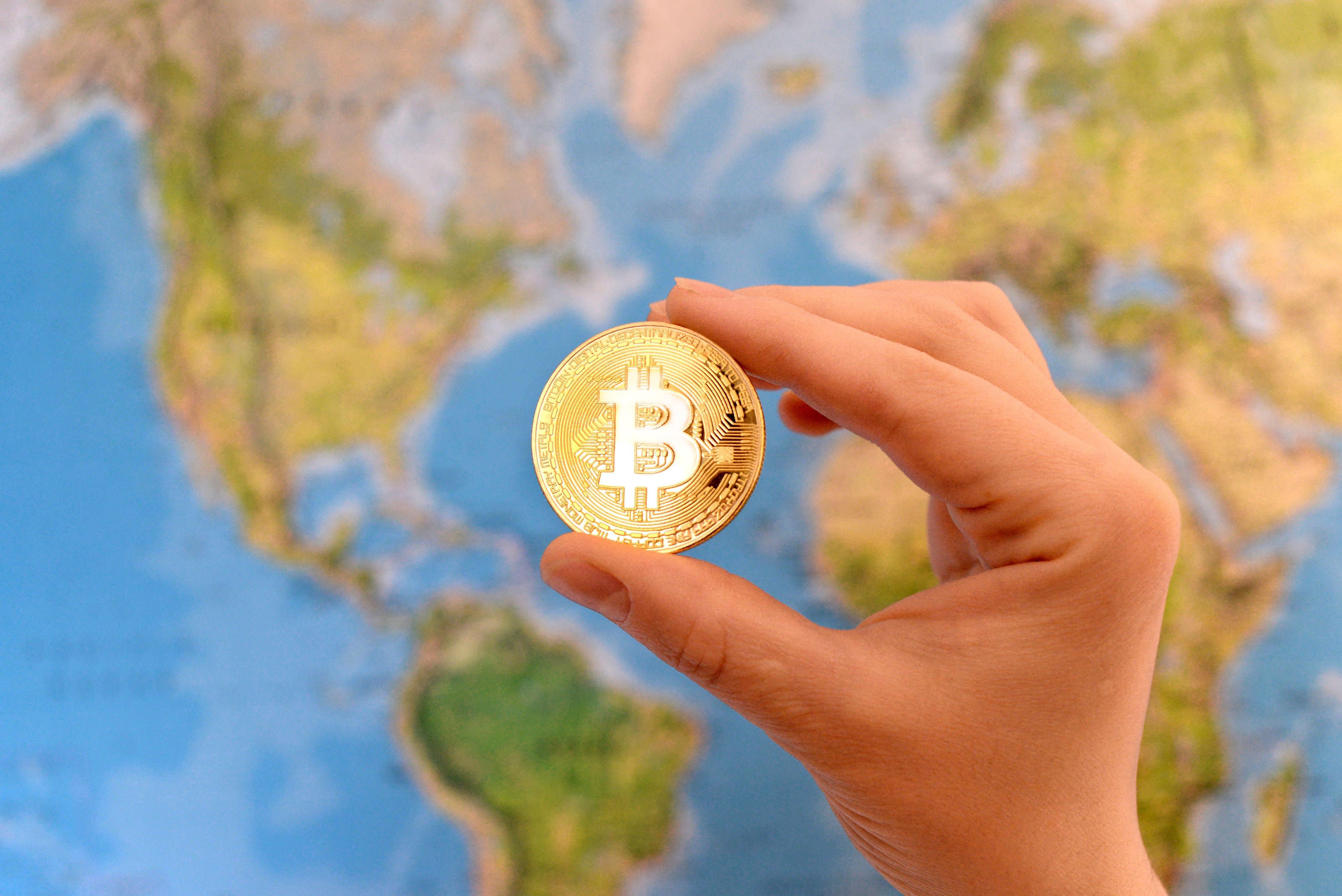 criptomonedas-mundo-economía-sistema monetario-internacional-criptomonedas