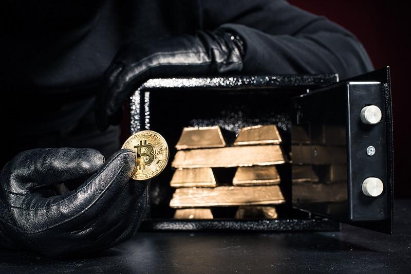 bitcoin-gold-robo-exchange