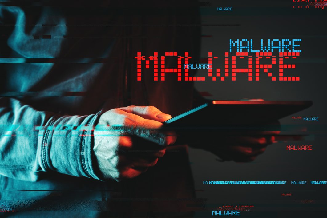 monedero-ethereum-malware-hackers
