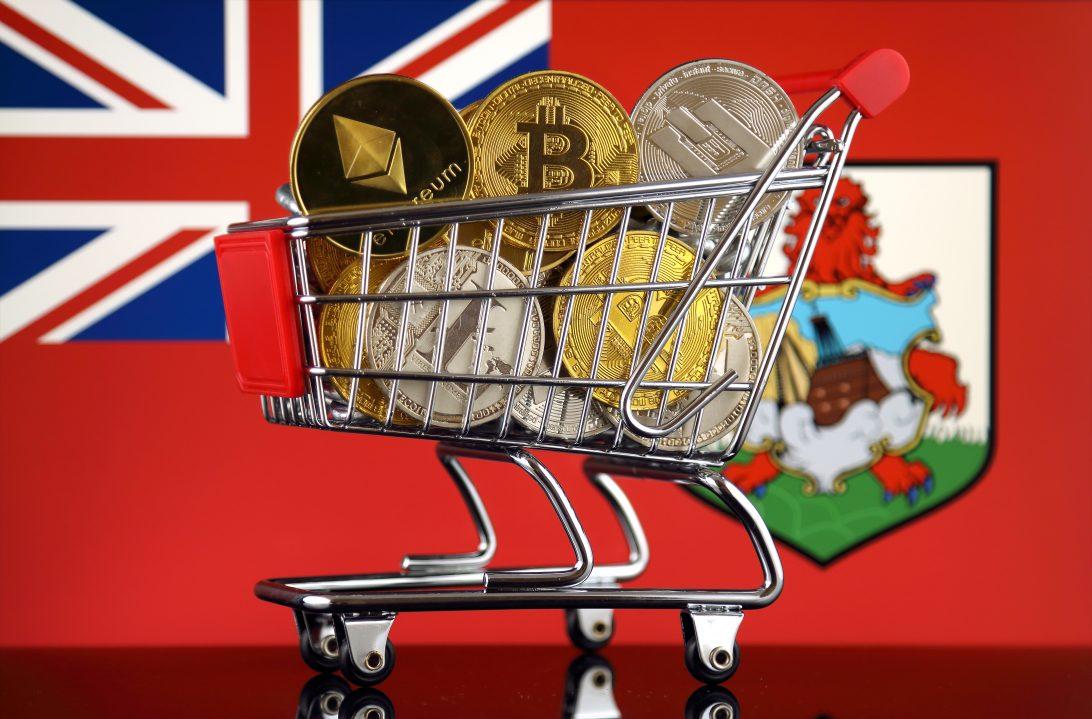 bermudas-criptomonedas-blockchain-economia-binance