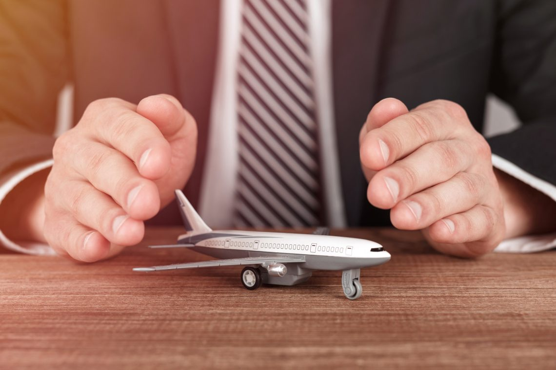 aerolíneas-blockchain-transparencia-industria