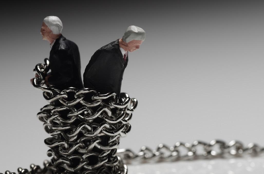 centra tech-fraude-cárcel-estados unidos-criptomonedas-ICO