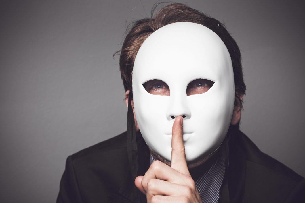 fraudes-esquemas piramidales-esquemas ponzi-china-criptomonedas