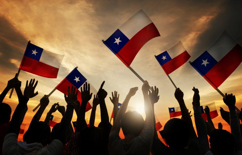 chile-congreso-criptomonedas-casas de cambio-banco central