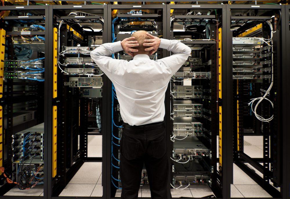 google-procesamiento-minería-criptomonedas