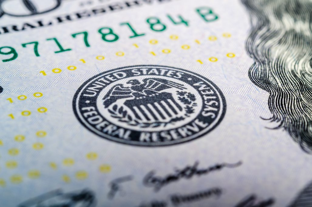 criptomonedas-banco central-estados unidos-blockchain