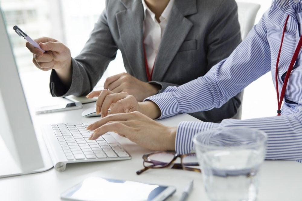Asesoría-CFTC-Derivados-Criptomonedas