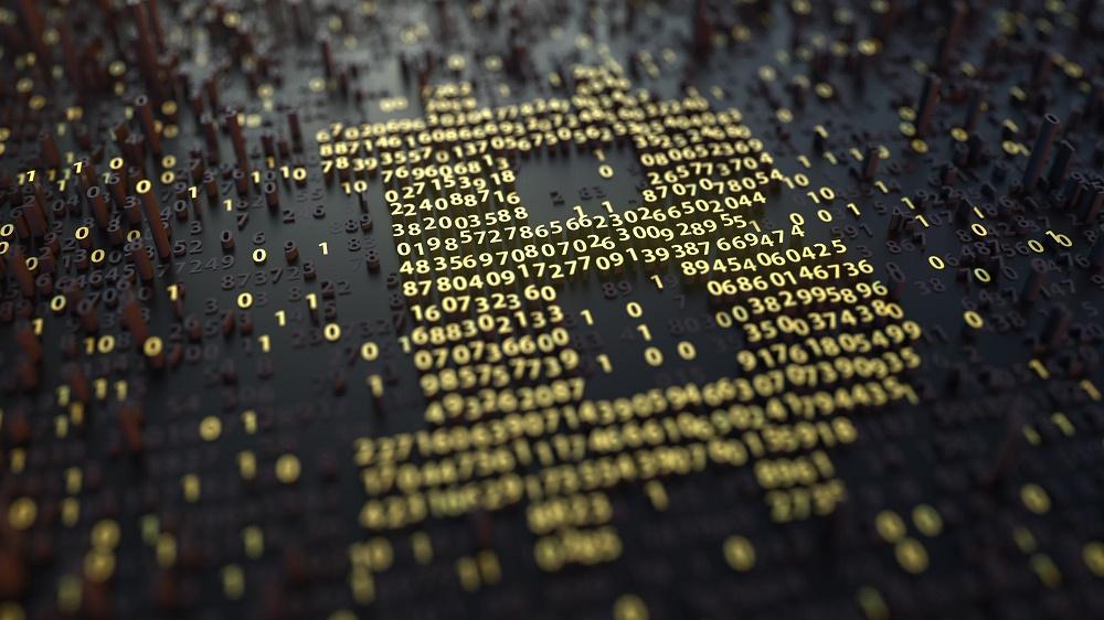 blockchain-asic-criptomonedas-minería