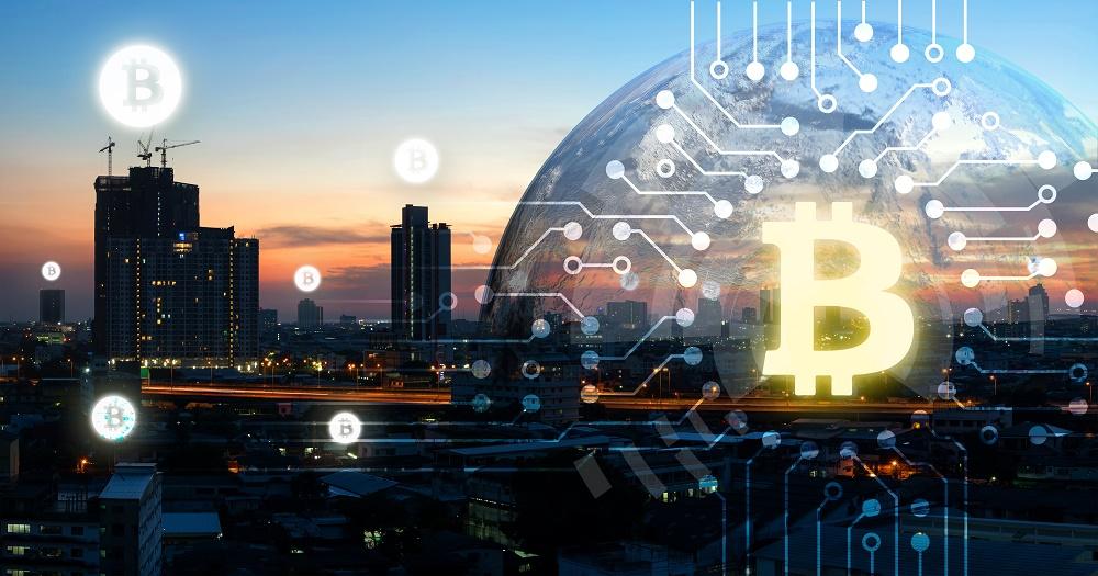Masvenas-Bitex-casa-de-cambio