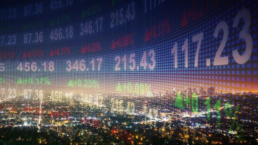 Galaxy-Digital-Capital-mercado