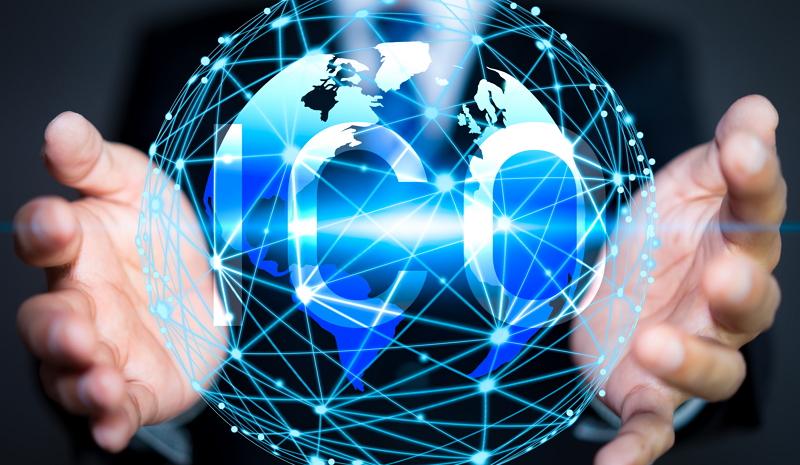 CEO-Binance-ICO-naciones