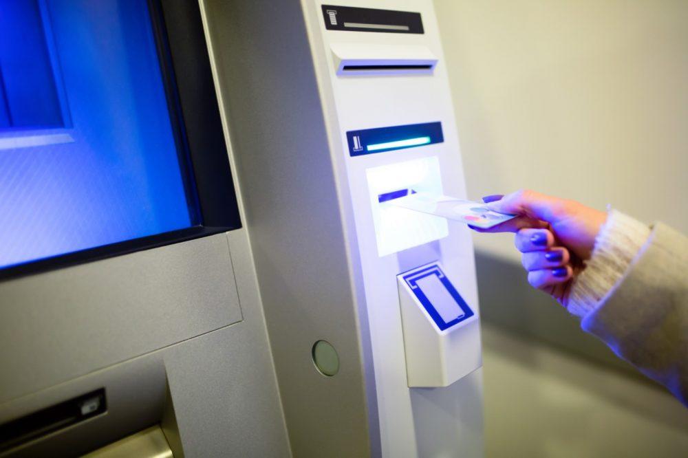 Cajero-Automático-Bitcoin-Crecimiento
