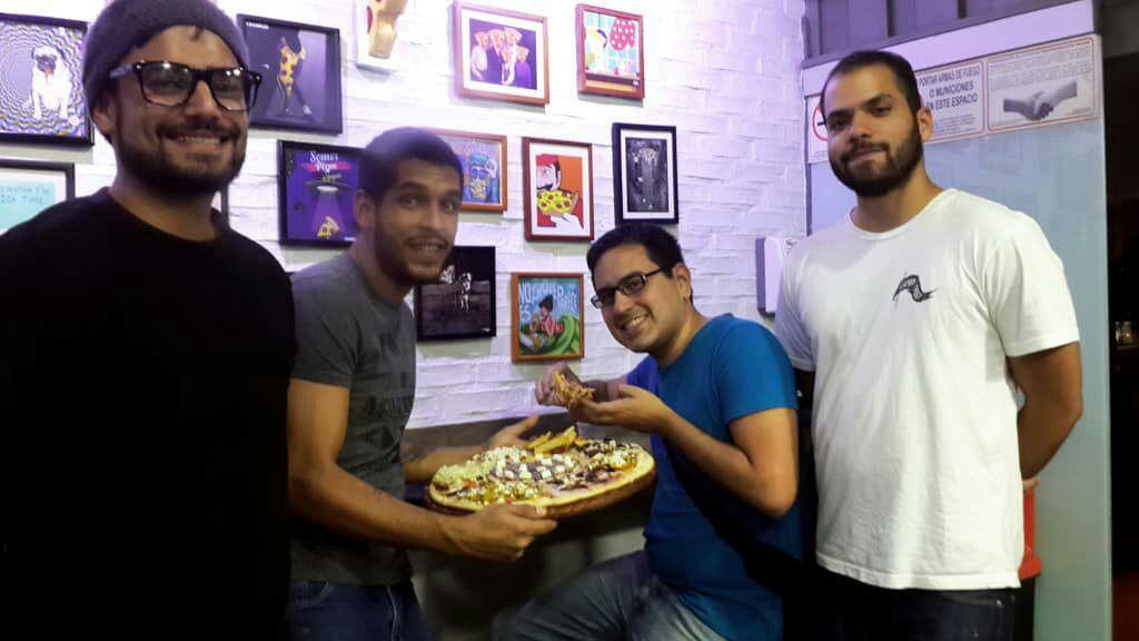 Celebramos-Bitcoin-Pizza-Day-CN