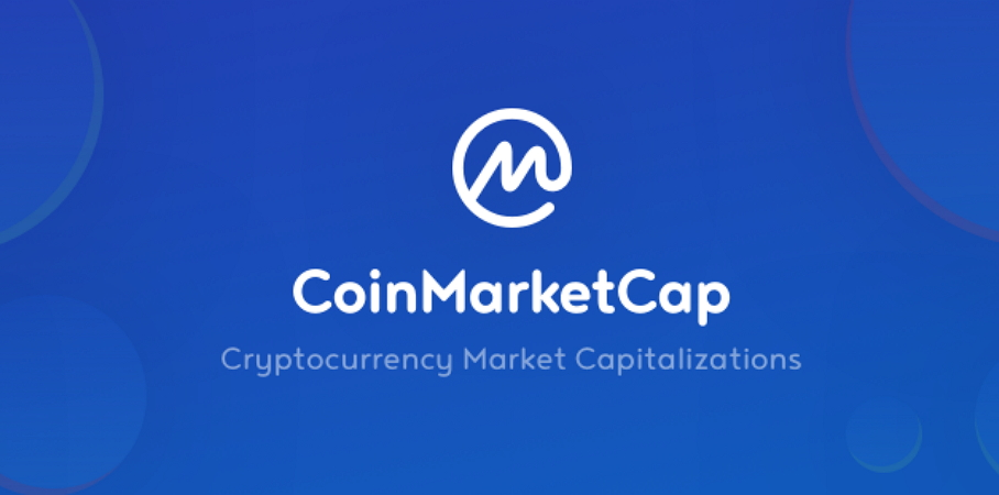CoinMarketCap-aniversario-diseño-aplicación