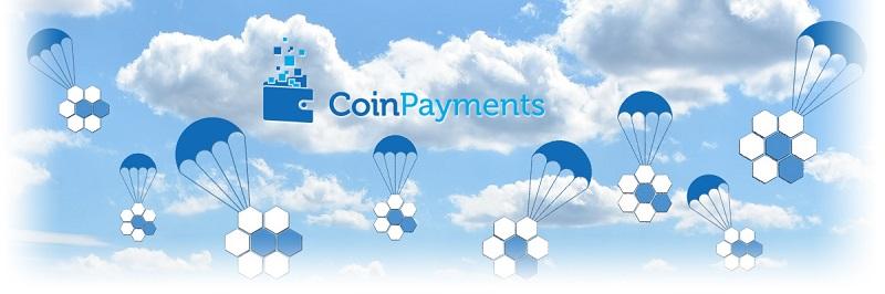 coinpayments-criptomonedas-token-ico