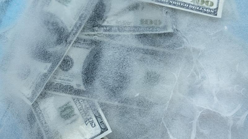 Congelan-300-millones-Minerworld