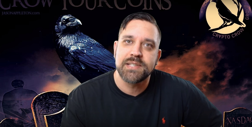 Cryptoyoutuber-programa-CBS-bitcoin