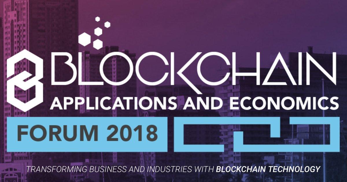 btg-asia-evento-blockchain