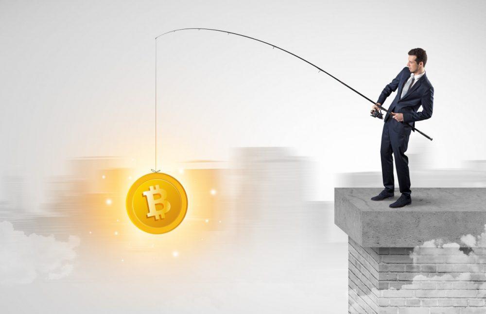 Empleo-Blockchain-Criptomonedas-Beneficios