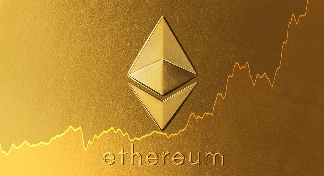 Ethereum-SEC-Valor-Regulación