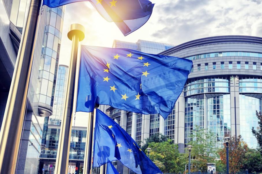 Europa-Parlamento-Blockchain-Debate