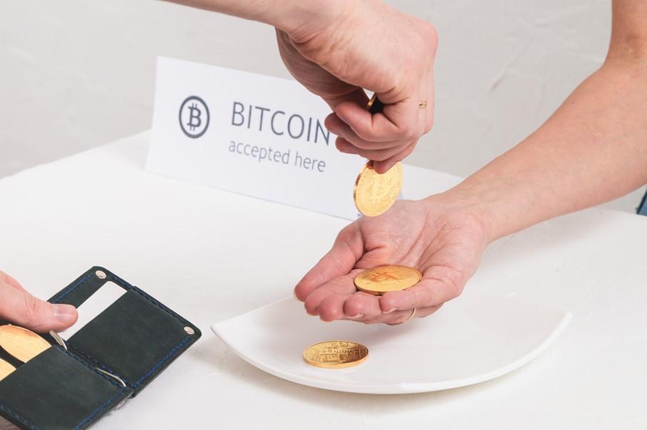 Fundador-Bitcoin-Pizza-Adopción