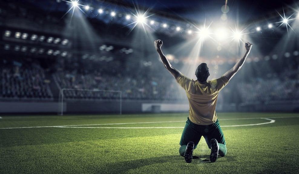 Futbolista-James-Rodriguez-Criptoactivo