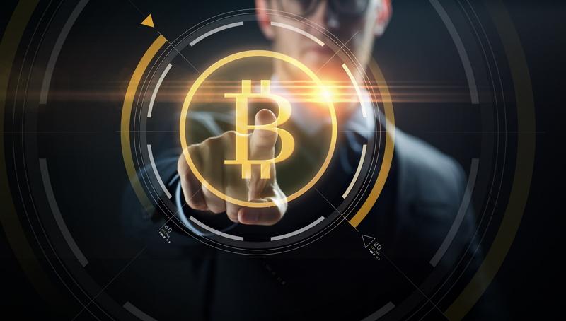 Goldman-Sachs-productos-bitcoin