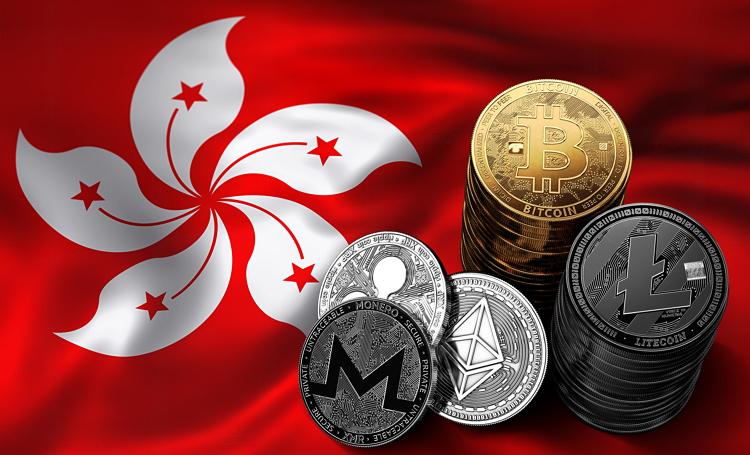 Hong-Kong-criptomonedas-ilícitos