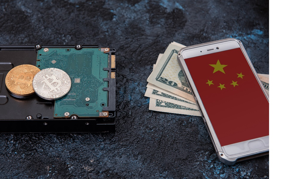 China-BTC.com-Bitmain-billetera