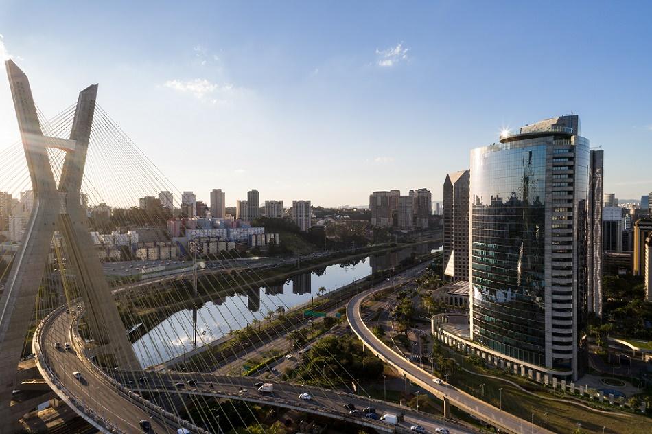 Sao-Paulo-criptomonedas-casa-de-cambio