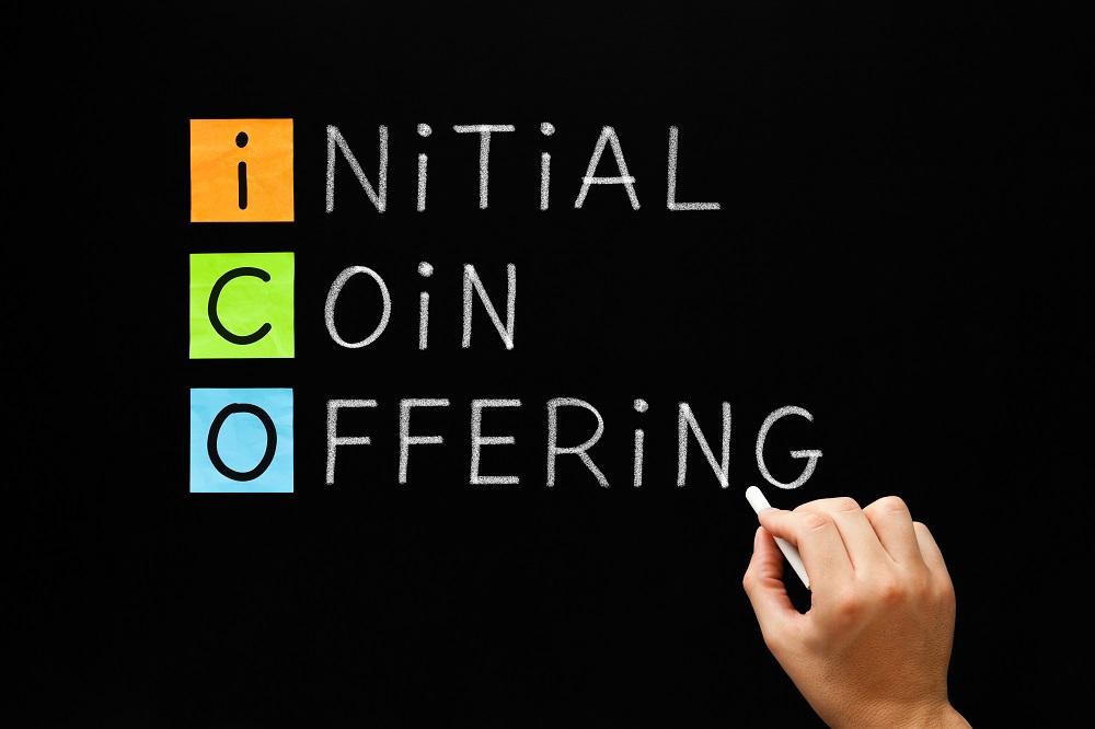 ICO-SEC-Falsa-Inversionistas