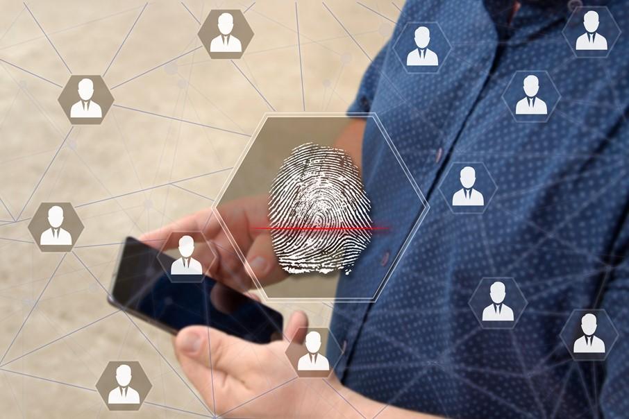 Identidad-Samsung-Corea-Blockchain