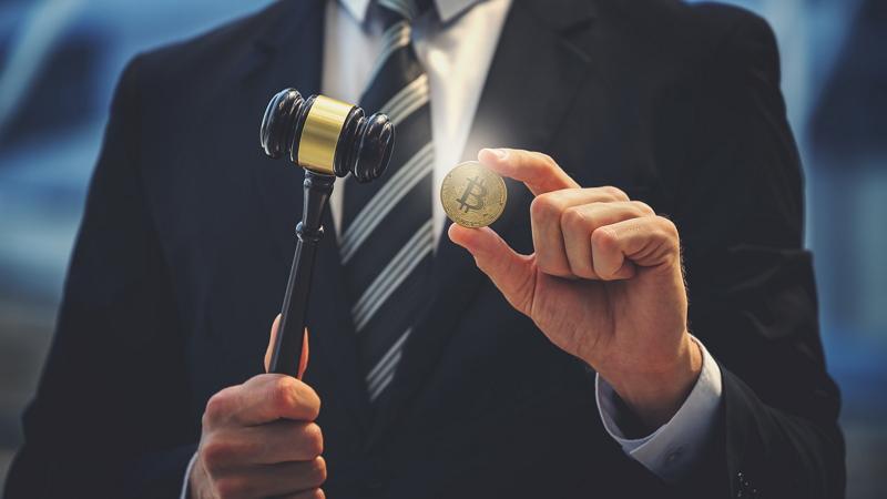 Investigadores-Cambridge-estudio-bitcoin-legal