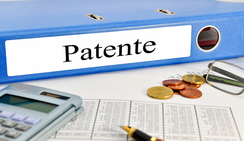 JP-Morgan-patente-pagos-blockchain