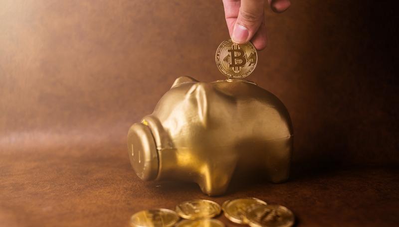 LedgerX-producto-ahorro-bitcoin