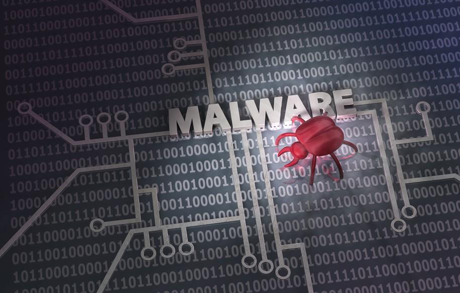 Malware-Facebook-Criptomonedas-Plataformas