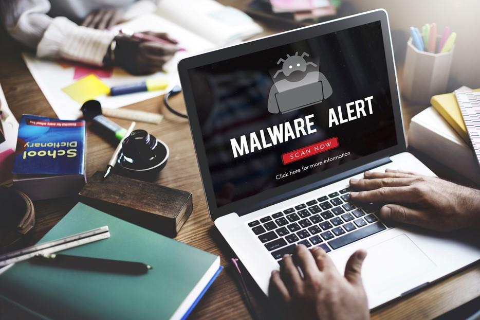 Malware-MacOS-Mina-Monero