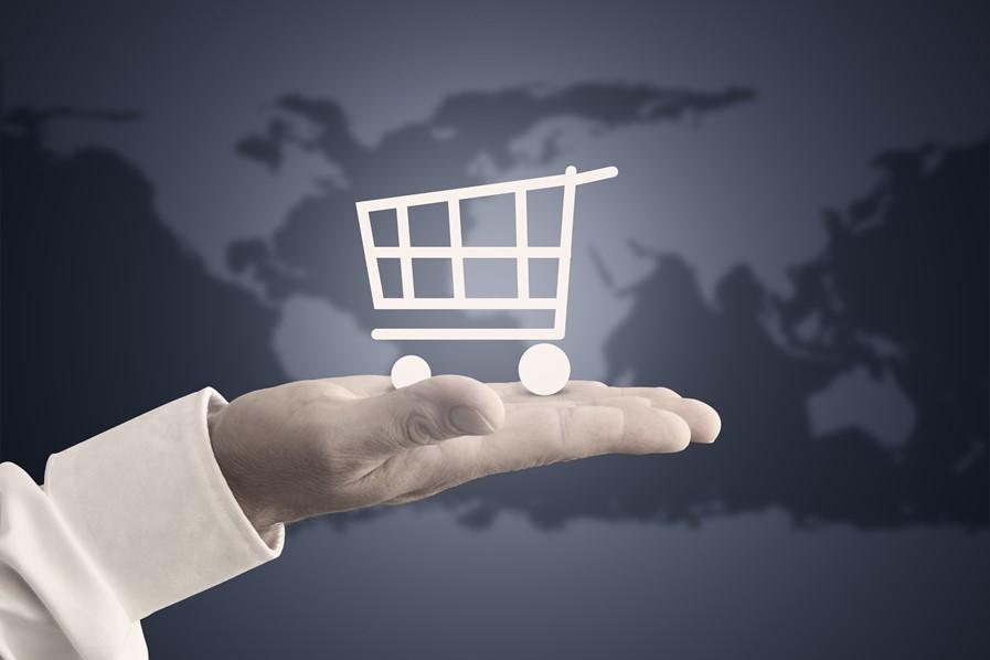 Marketplace-BitBoost-Ecommerce-Compras