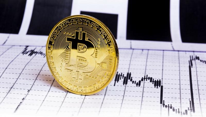 Mercado-criptoactivos-modestas-pérdidas