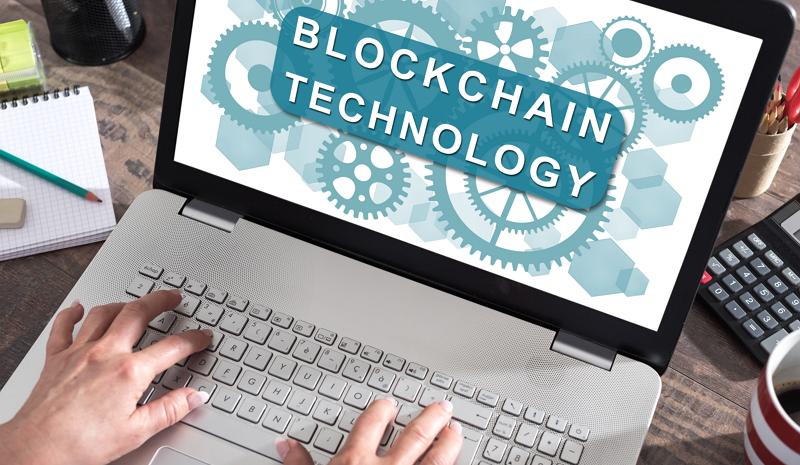 Microsoft-apps-blockchain-Workbench
