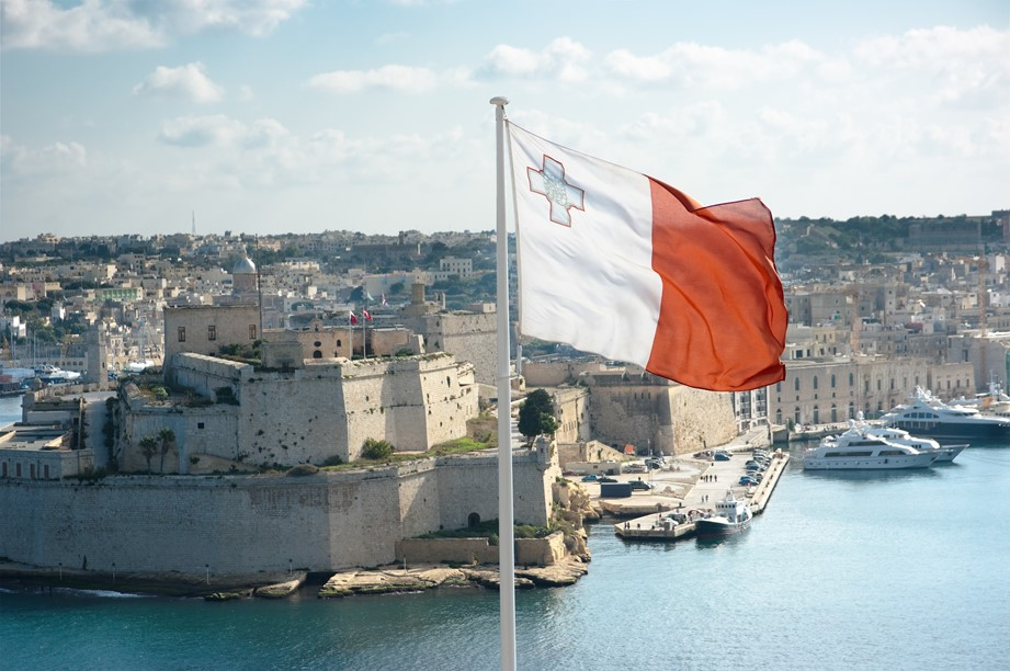 Morgan-Stanley-Malta-Volumen