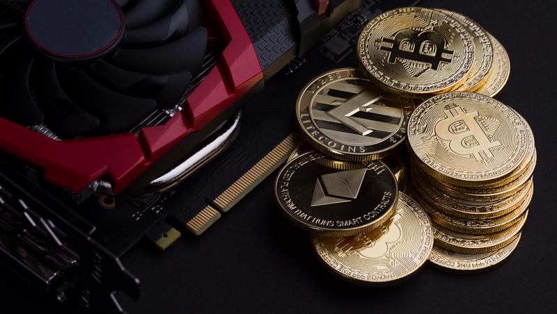Nvidia-ganancias-mineros-criptomonedas