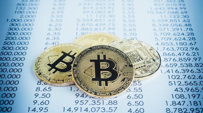 Oficina-impuestos-Florida-bitcoin