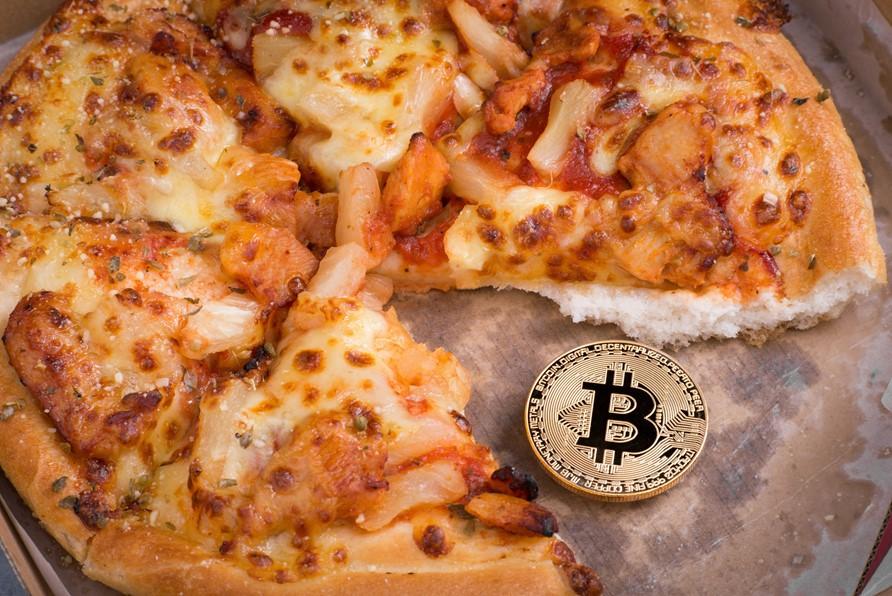 Pizza-Bitcoin-Celebración-Hispanoamérica