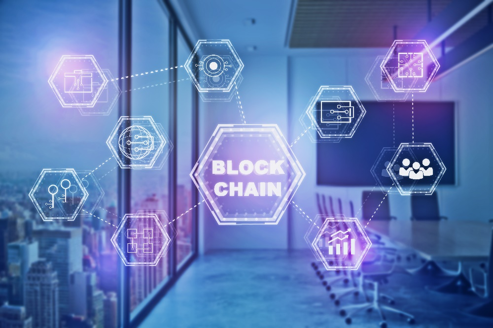 desarrollo-retos-cadena-de-bloques