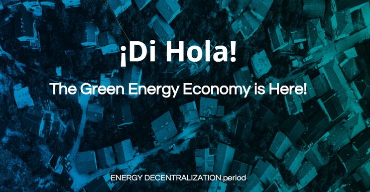 Pylon-Network-desarrollo-energía